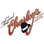 Good Time Charleys