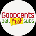 Goodcents Deli Fresh Subs - N 114th St.