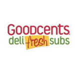 Goodcents Deli Fresh Subs - Lousiana