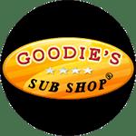 Goodie's Sub Shop