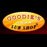 Goodie's Sub Shop