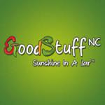 GoodStuff Juices