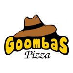 GoombaS Pizza - East Lansing