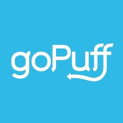 GoPuff - Portland