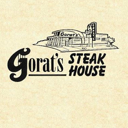 Gorat's Steak House