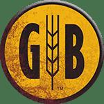 Gordon Biersch - M Street SE