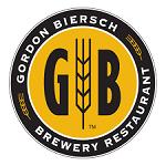 Gordon Biersch - F Street NW