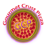 Gourmet Crust Pizza