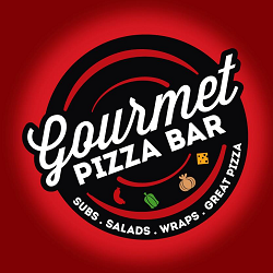 Gourmet Pizza Bar
