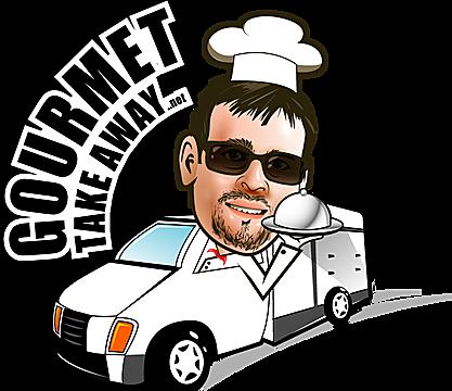 Gourmet Take Away