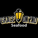 Grace on 2nd