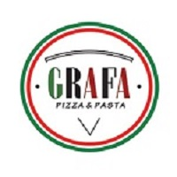 Grafa Pizza & Pasta