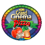 Grand Cinema Pizza
