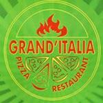 Grand Italia Pizza