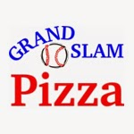 Grand Slam Pizza