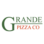 Grande Pizza - Hollywood, FL
