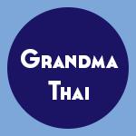 Grandma Thai Restaurant