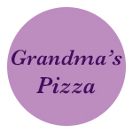 Grandma's Pizza