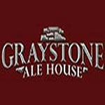 Graystone Ale House