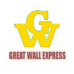 Great Wall Express - Broadway