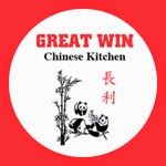 Great Win Chinese Kitchen
