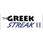 Greek Streak 2
