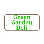 Green Garden Deli