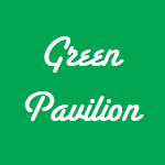 Green Pavilion Restaurant
