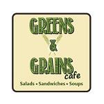 Greens & Grain - Fredericksburg