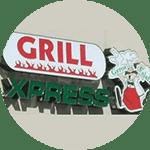 Grill Xpress