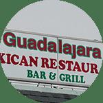 Guadalajaras