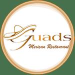Guads