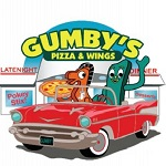 Gumby's Pizza - Raleigh