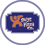 Guy's Pizza Co.