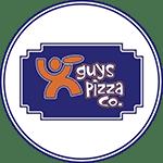 Guy's Pizza Co.