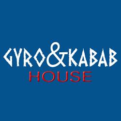 Gyro & Kabab House