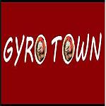 Gyro Town