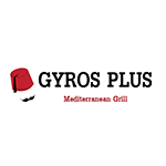 Gyros Plus