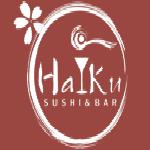 Haiku Sushi & Bar