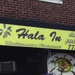 Hala In