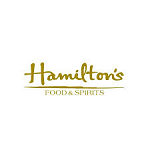 Hamilton's Food & Spirits/Pizzeria at Hamilton's