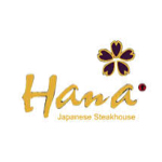 Hana Japanese Steakhouse - Woodstock