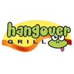 Hangover Grill