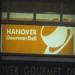 Hanover Gourmet Deli