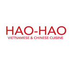 Hao Hao Vietnamese and Chinese Cuisine