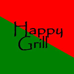 Happy Grill Mexican Restaurant