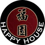 Happy House