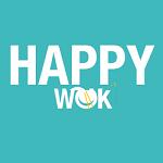 Happy Wok Restaurant