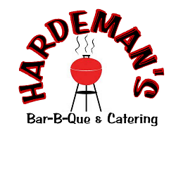 Hardeman's Bar-B-Que and Catering