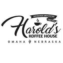 Harold's Koffee House